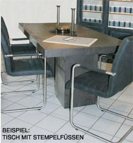 antika gmbh gro handel f r teakholz und landhausm bel. Black Bedroom Furniture Sets. Home Design Ideas