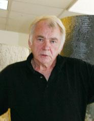 Karl bergmann - Landhausmobel bayern ...