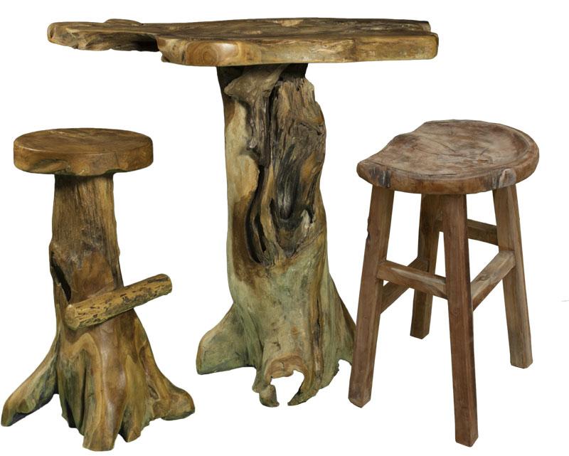 antika gmbh gro handel f r teakholz und landhausm bel spiegel und wohnaccessoires. Black Bedroom Furniture Sets. Home Design Ideas