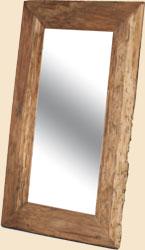 Antika gmbh gro handel f r teakholz und landhausm bel for Spiegel 160x80