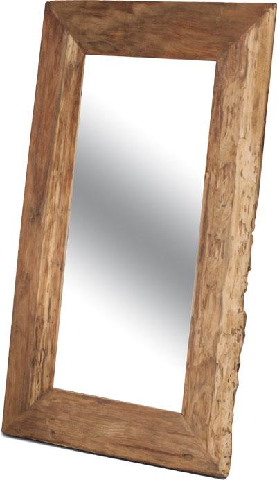 Antika gmbh gro handel f r teakholz und landhausm bel for Spiegel 140x80