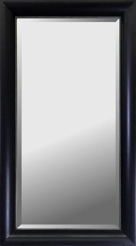 Antika gmbh gro handel f r teakholz und landhausm bel for Spiegel 60x120
