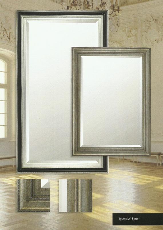 spiegel rahmen schwarz perfect beautiful inov spiegel rahmen austen anthrazit x stck schwarz. Black Bedroom Furniture Sets. Home Design Ideas