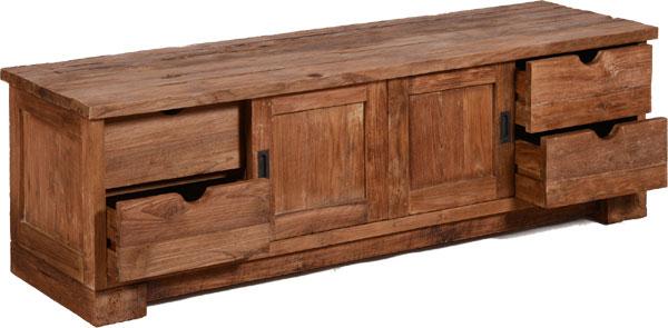eckschrank schlafzimmer selber bauen eckschrank schlafzimmer. Black Bedroom Furniture Sets. Home Design Ideas