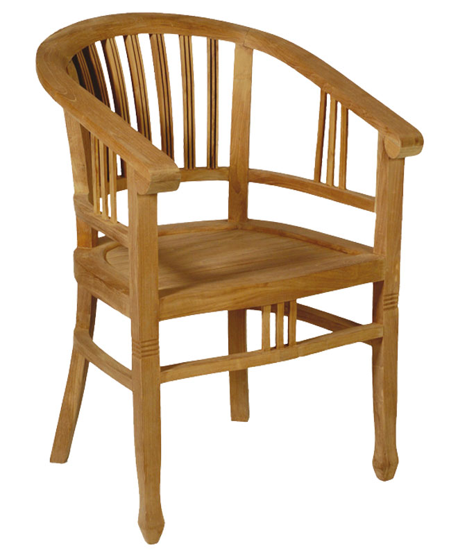 stuhl sitzhhe 65 cm top zum vergrssern hier klicken with stuhl sitzhhe 65 cm perfect clp. Black Bedroom Furniture Sets. Home Design Ideas