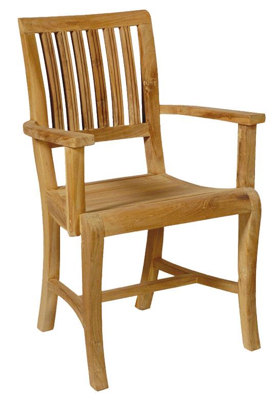 stuhl sitzhöhe 50 cm